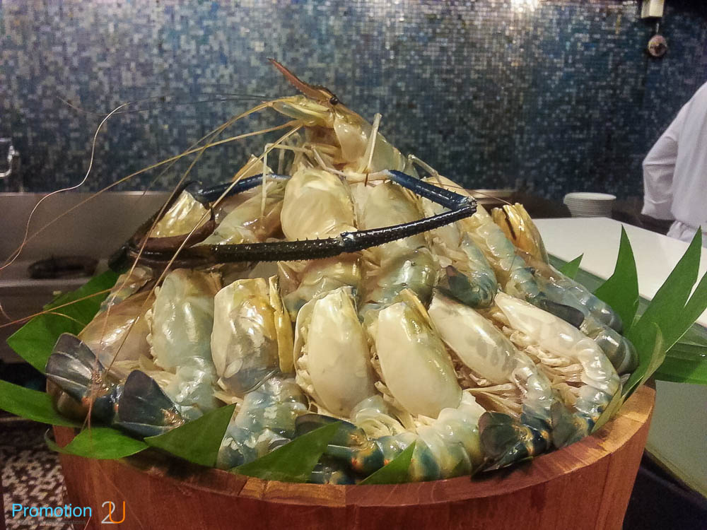 Review-Promotion-Buffet-Craving-for-Crab-Come-2-Pay-1-Atelier-Pullman-Grand- Sukhumvit-30