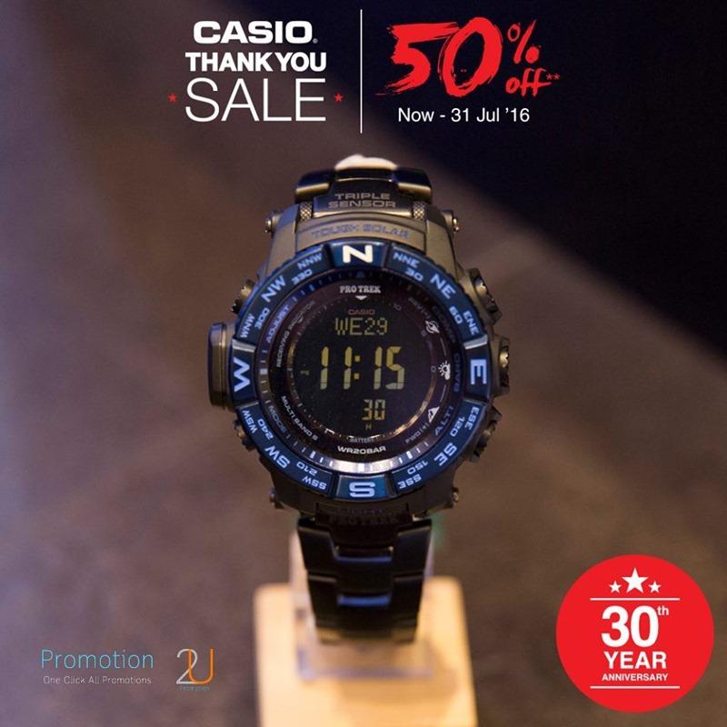promotion-casio-30th-anniversary-in-thailand-P01