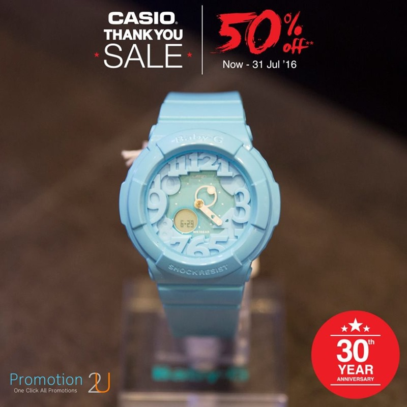 promotion-casio-30th-anniversary-in-thailand-P02