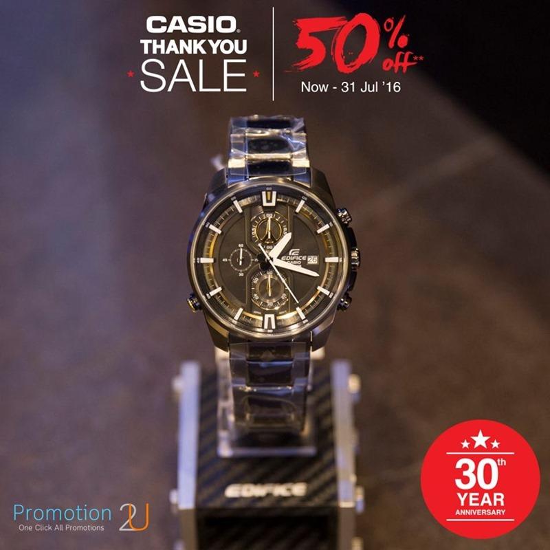 promotion-casio-30th-anniversary-in-thailand-P03
