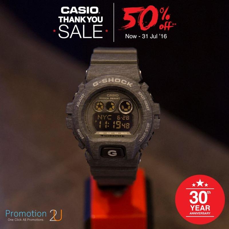 promotion-casio-30th-anniversary-in-thailand-P04