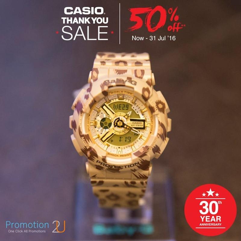 promotion-casio-30th-anniversary-in-thailand-P05