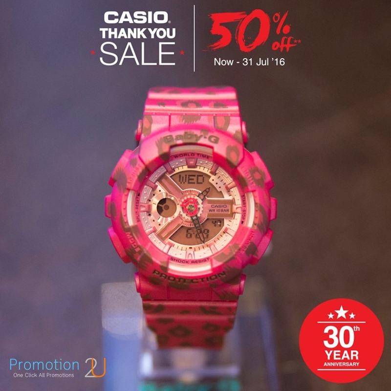 promotion-casio-30th-anniversary-in-thailand-P06