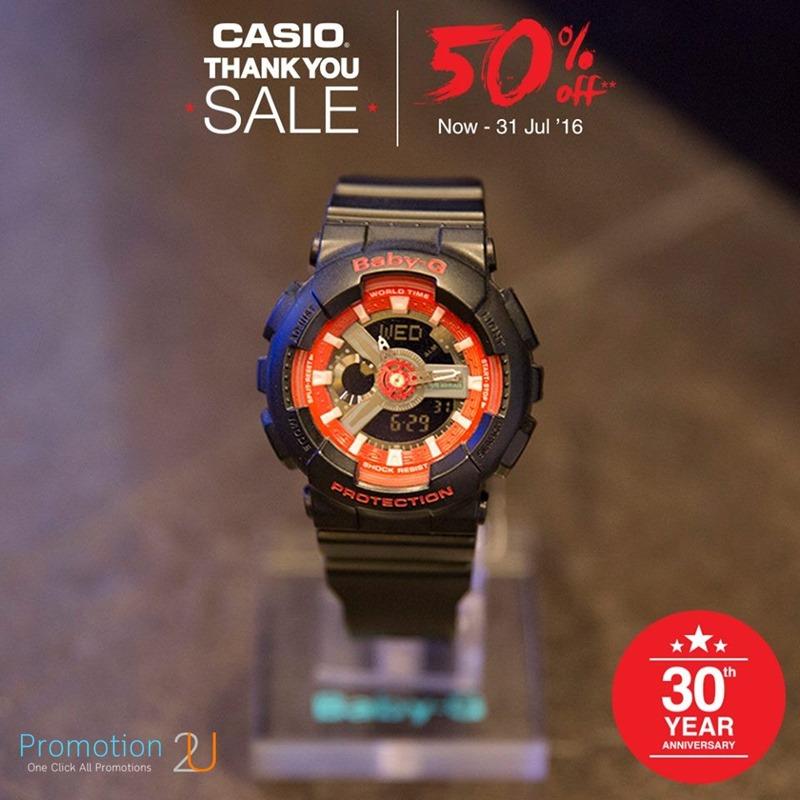 promotion-casio-30th-anniversary-in-thailand-P07
