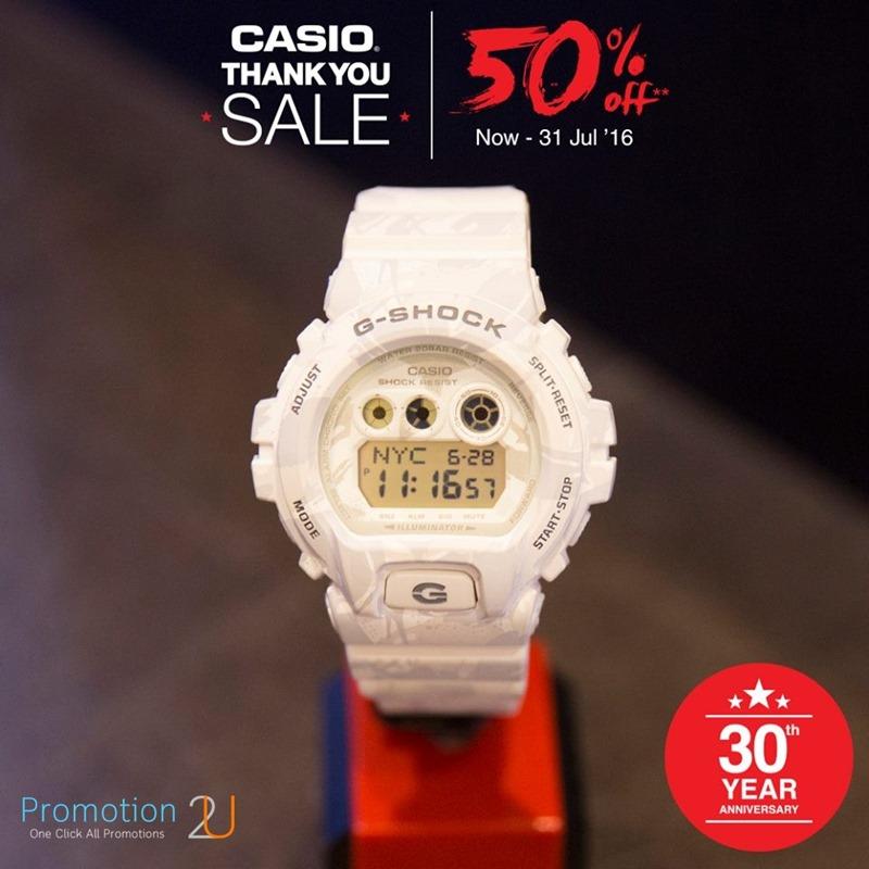 promotion-casio-30th-anniversary-in-thailand-P08