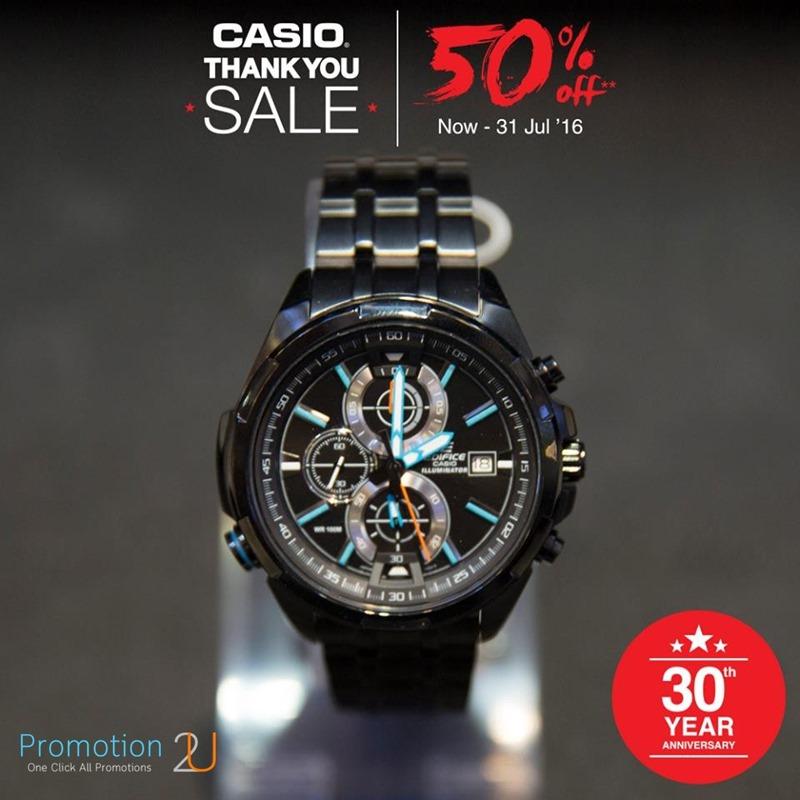 promotion-casio-30th-anniversary-in-thailand-P09
