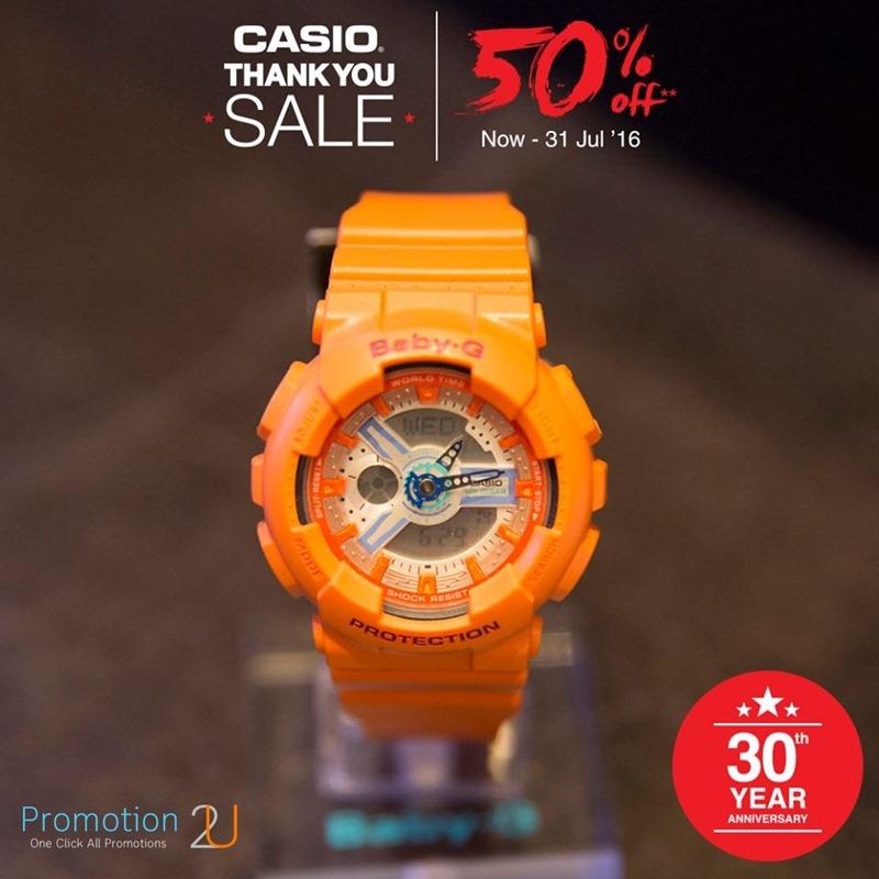 promotion-casio-30th-anniversary-in-thailand-P10