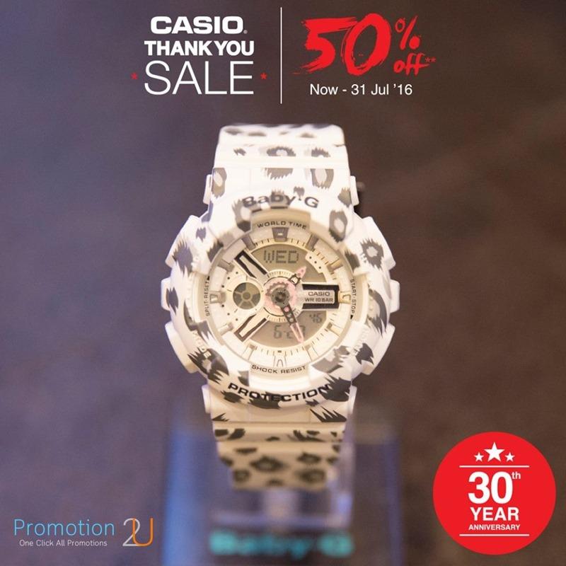 promotion-casio-30th-anniversary-in-thailand-P11