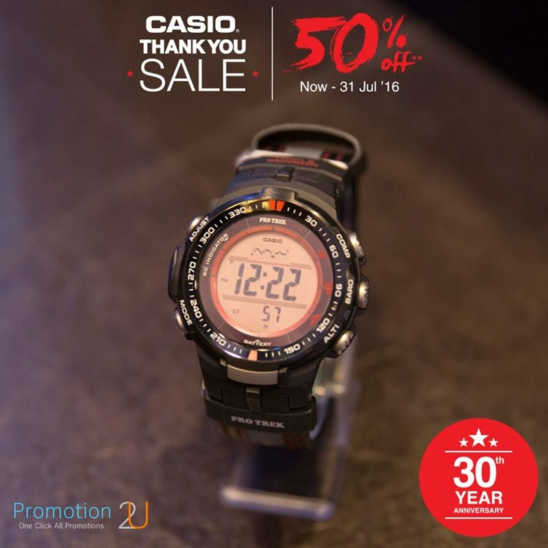 promotion-casio-30th-anniversary-in-thailand-P12