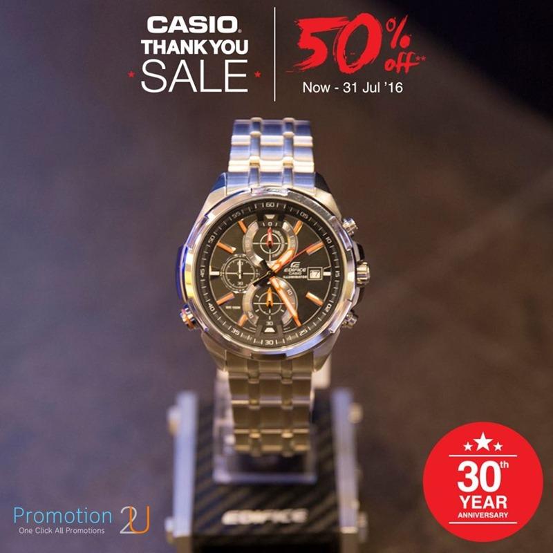 promotion-casio-30th-anniversary-in-thailand-P13