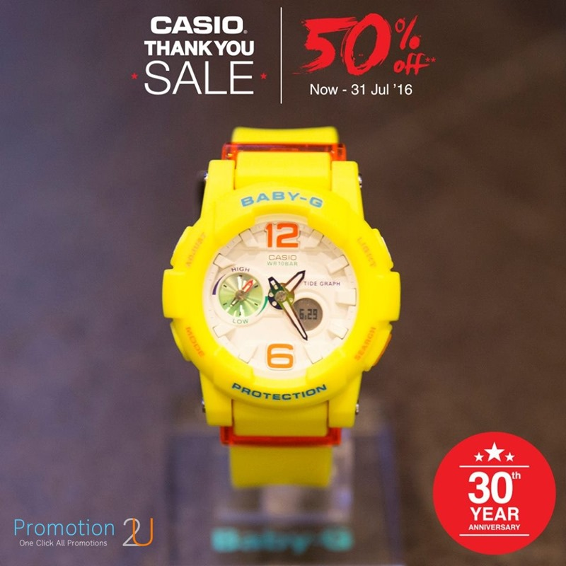 promotion-casio-30th-anniversary-in-thailand-P14