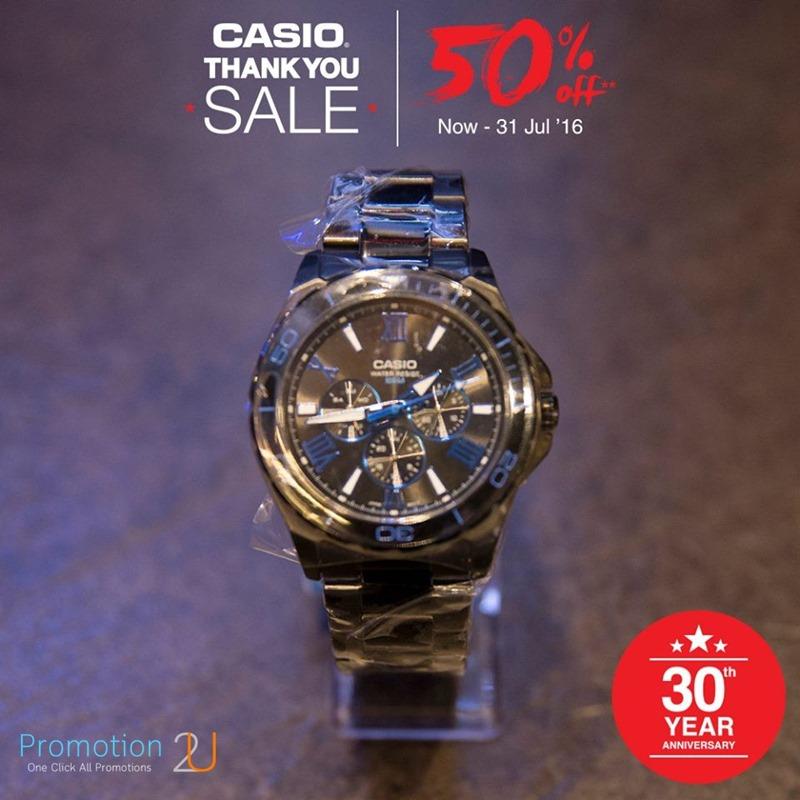 promotion-casio-30th-anniversary-in-thailand-P15