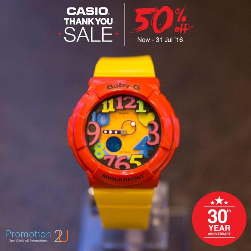 promotion-casio-30th-anniversary-in-thailand-P16