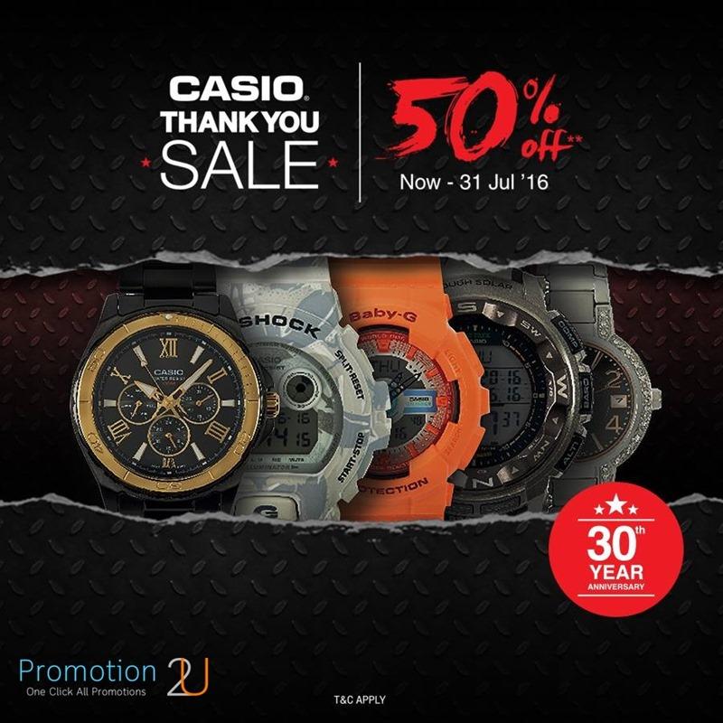 promotion-casio-30th-anniversary-in-thailand-P17