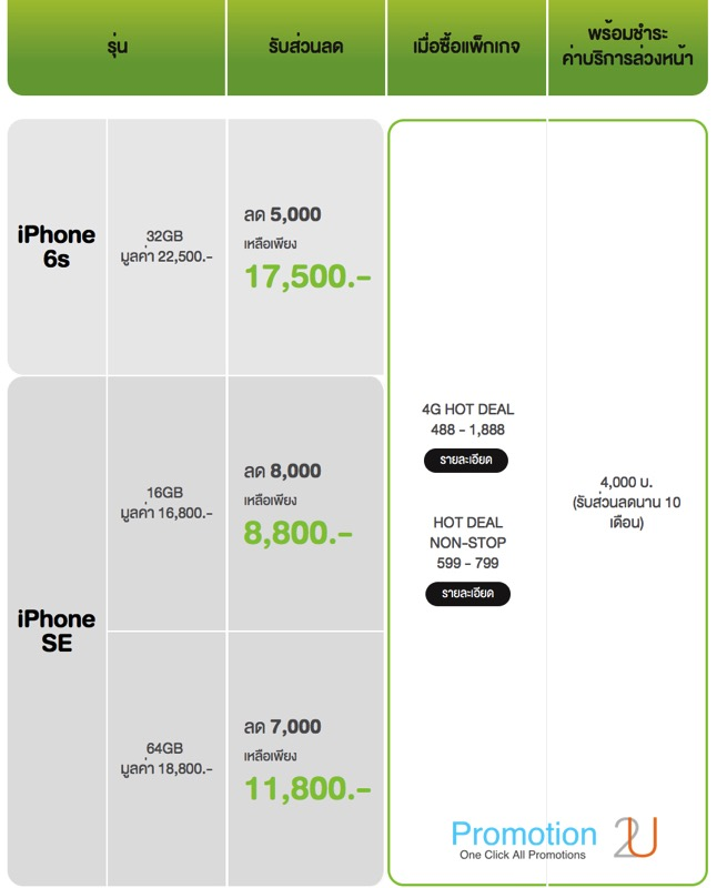 promotion-ais-pre-paid-to-post-paid-get-special-discount ais iphone