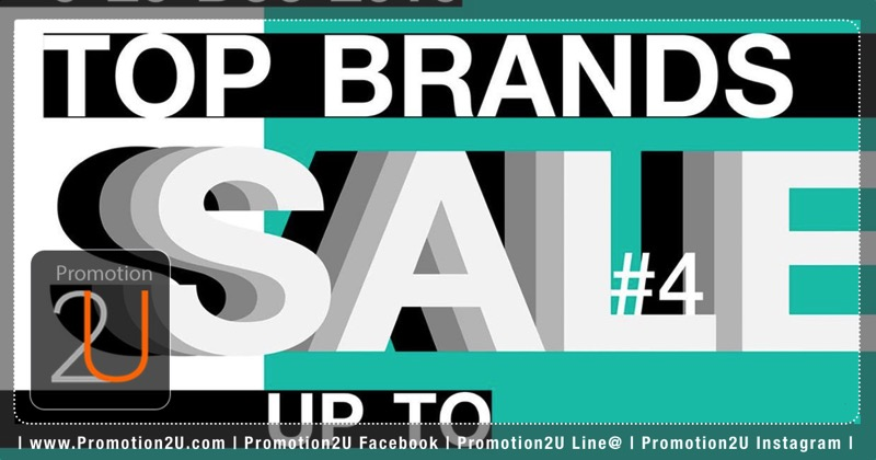 Promotion ZPELL Top Brand Sale up to 70% Off