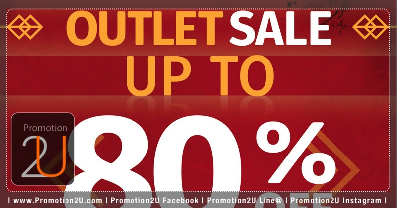 Promotion Sam s Sports Outlet Nike Onitsuka Tiger Reebok Sale up to 80 off Feb 2017 P00