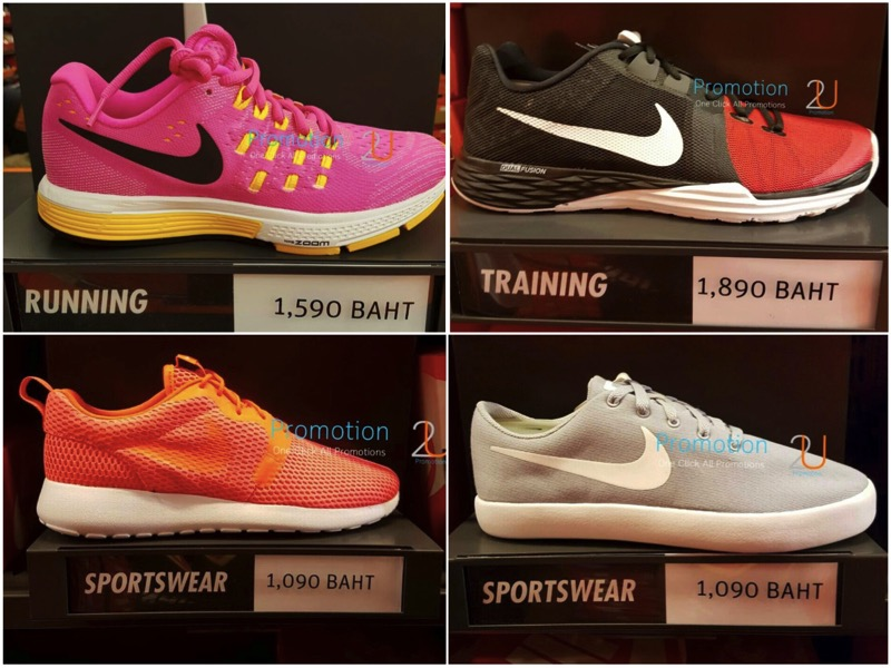 Review Promotion Nike Factory Outlet Sale update [19 Feb.2017] P03