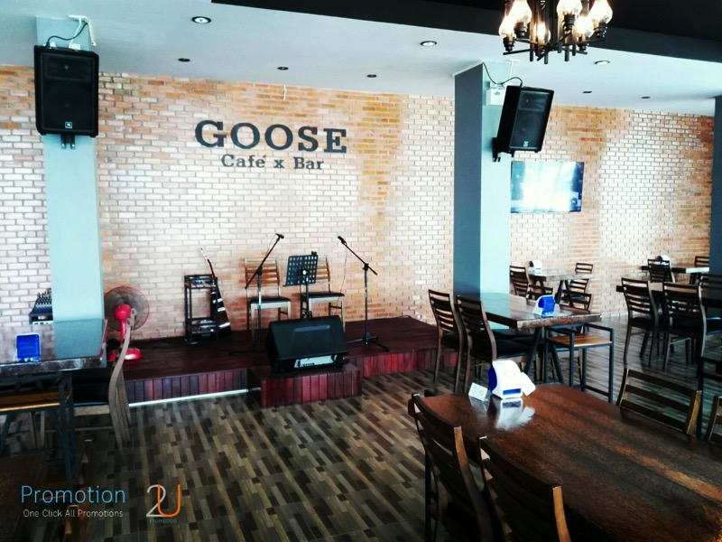 Tips to Trip by Promotion2U Hotel Recommend The Nest Hotel Phichit P06