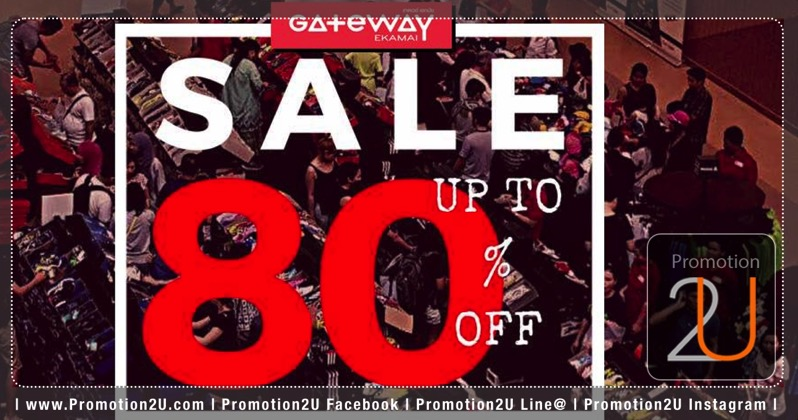 Promotion Sam s Sports Sneakers Outlet SALE up to 80 Off  Aug 2017