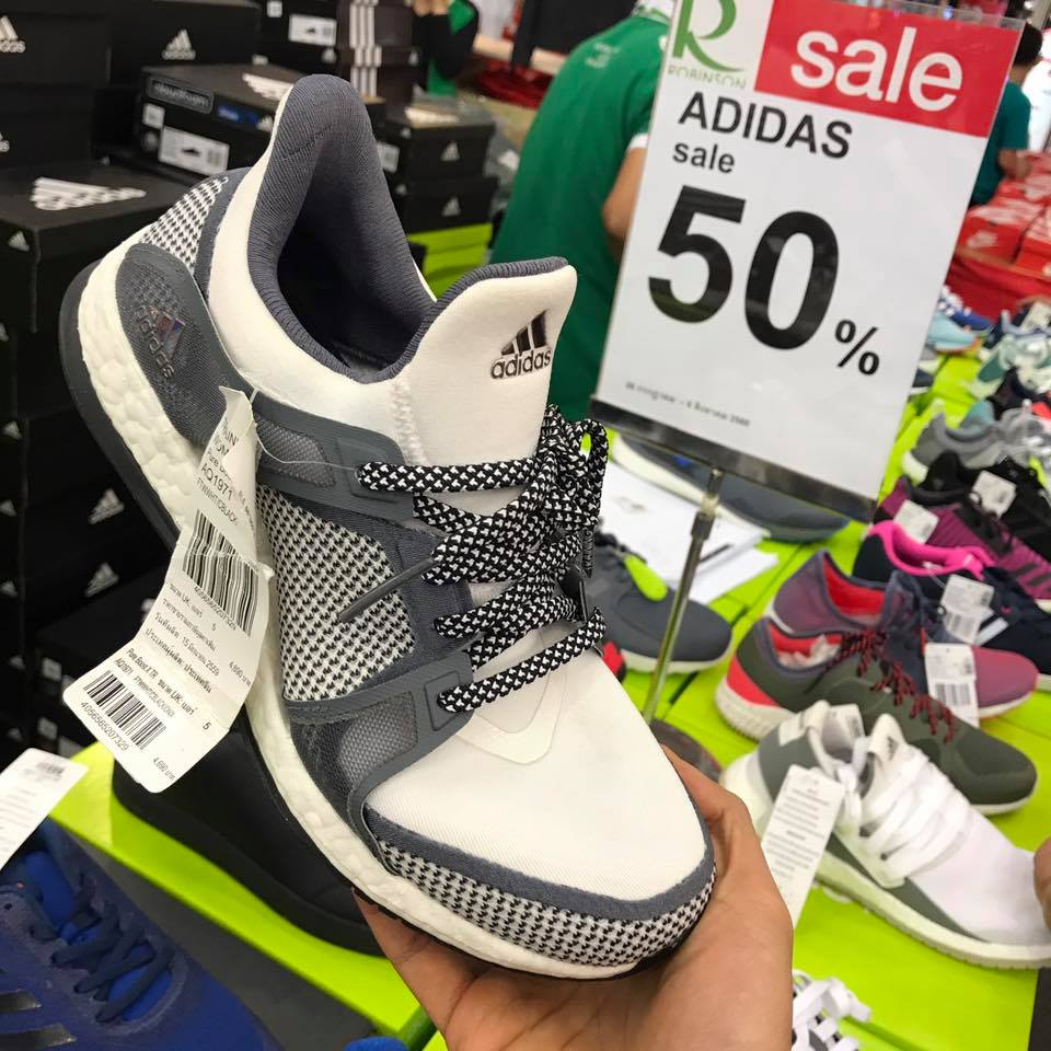 Shop adidas Men's Clothing, Shoes & Accessories on Sale at believed-entrepreneur.ml Shop Macy's Sale & Clearance for men's clothing, adidas & shoes today! Free Shipping on eligible items.
