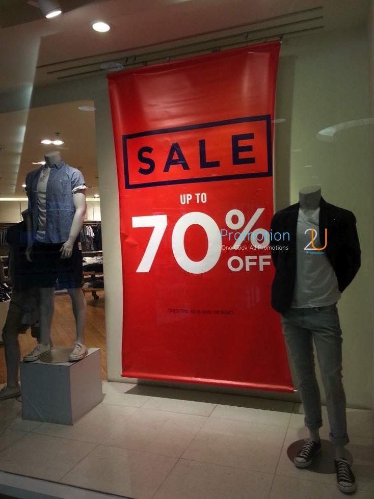 promotion gap end of season sale up to 70 off. Black Bedroom Furniture Sets. Home Design Ideas