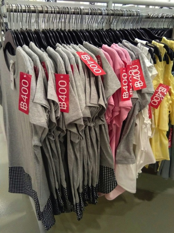 Promotion hm mid season sale up to 60 off oct 2017 P05
