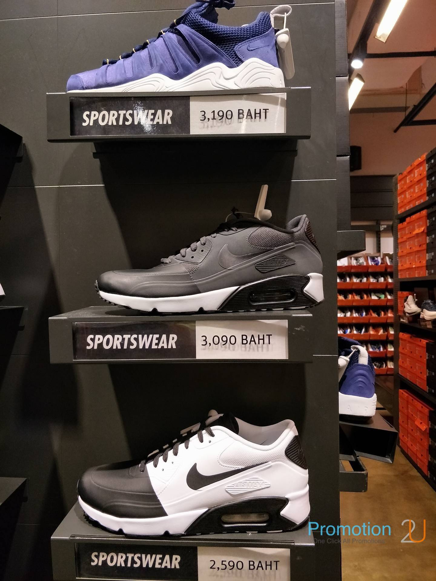 nike promotion tools Promo codes, coupons, and deals for october, 2018 we add thousands of promotions each day for over 25,000 retailers and brands join millions of online shoppers who regularly save on their purchases using promocodewatchcom.