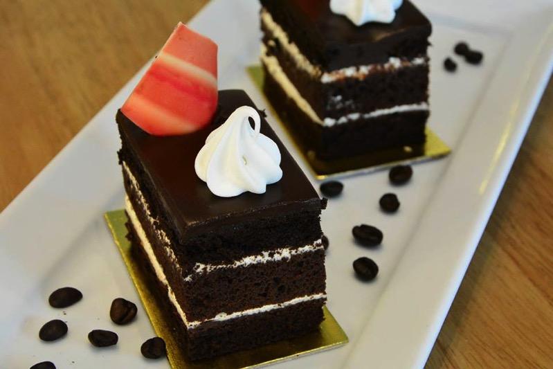Promotion Le Boulanger Buffet Cake 2018 P06