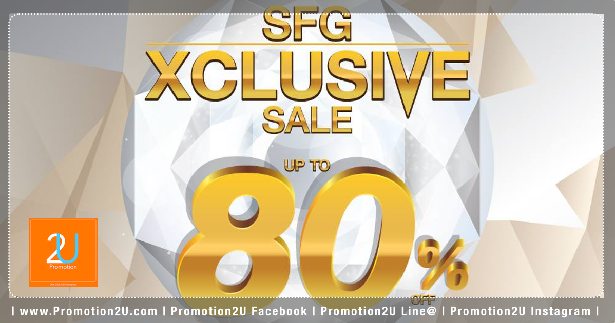 Promotion sfg xclusive sale 2018 adidas fitflop toms herschel nike bratpack sale up to 80 off