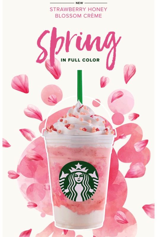 Promotion starbucks buy 2 and 3 save 50 mar 2018 P01