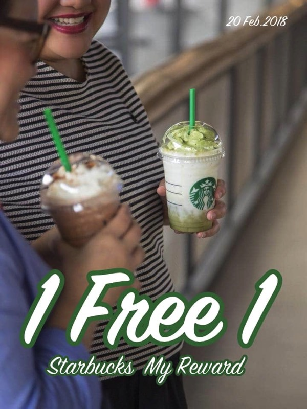 how to get your parents to buy you starbucks