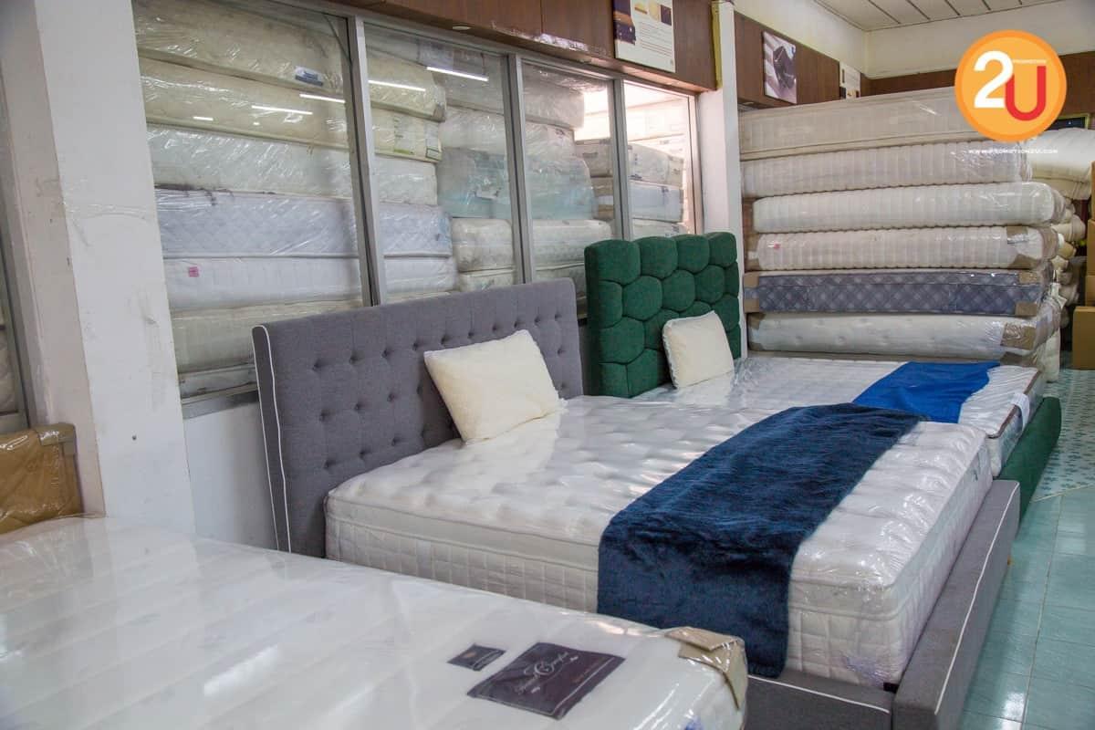 lotus bedding songkran factory sale 70 promotion2u. Black Bedroom Furniture Sets. Home Design Ideas