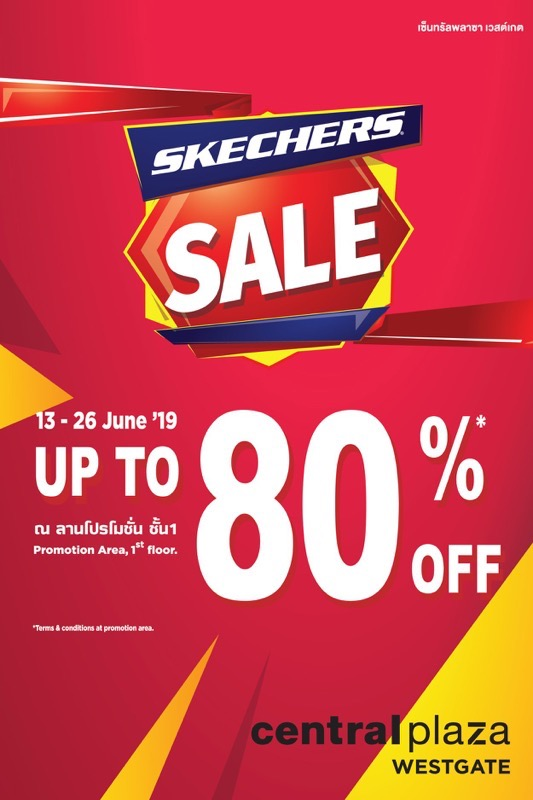 Promotion Skechers Sale 2019 up to 80 Off Jun 2019 P020