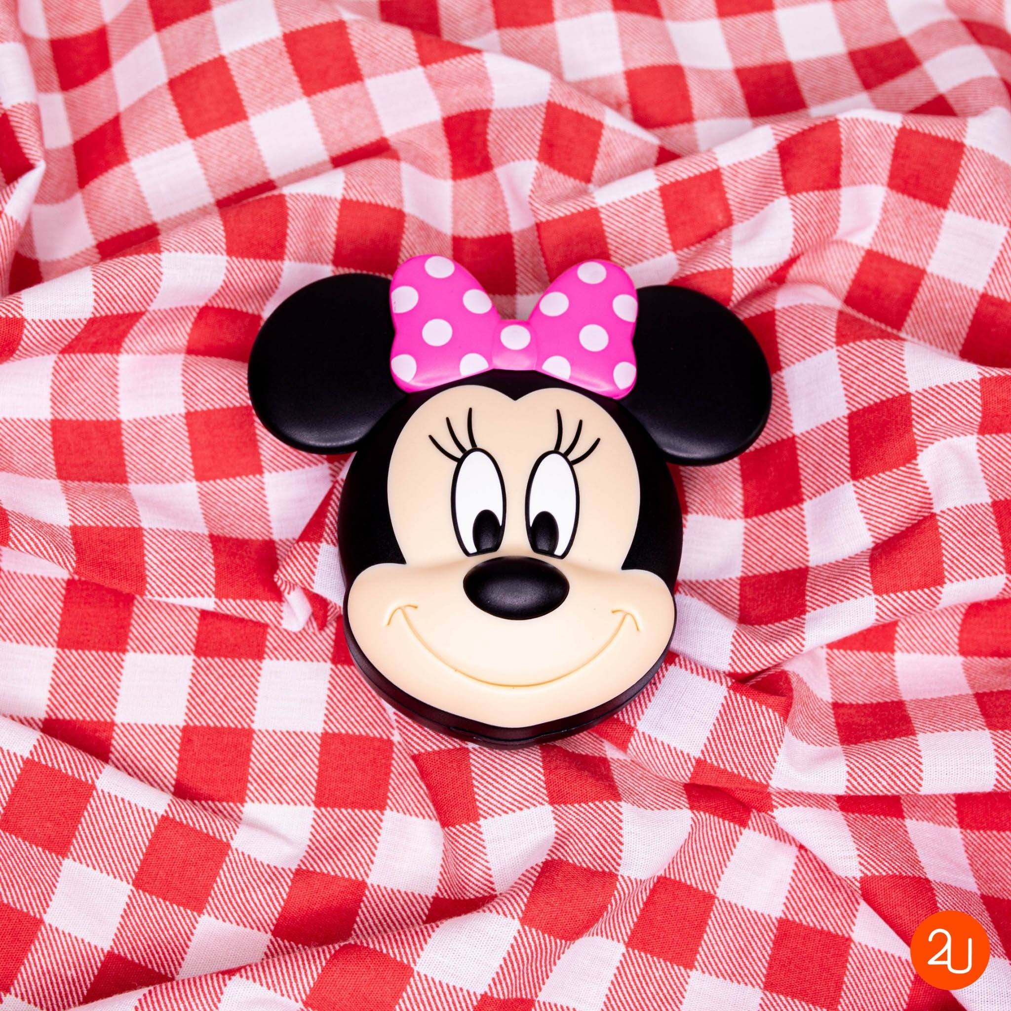 minnie mouse (2)