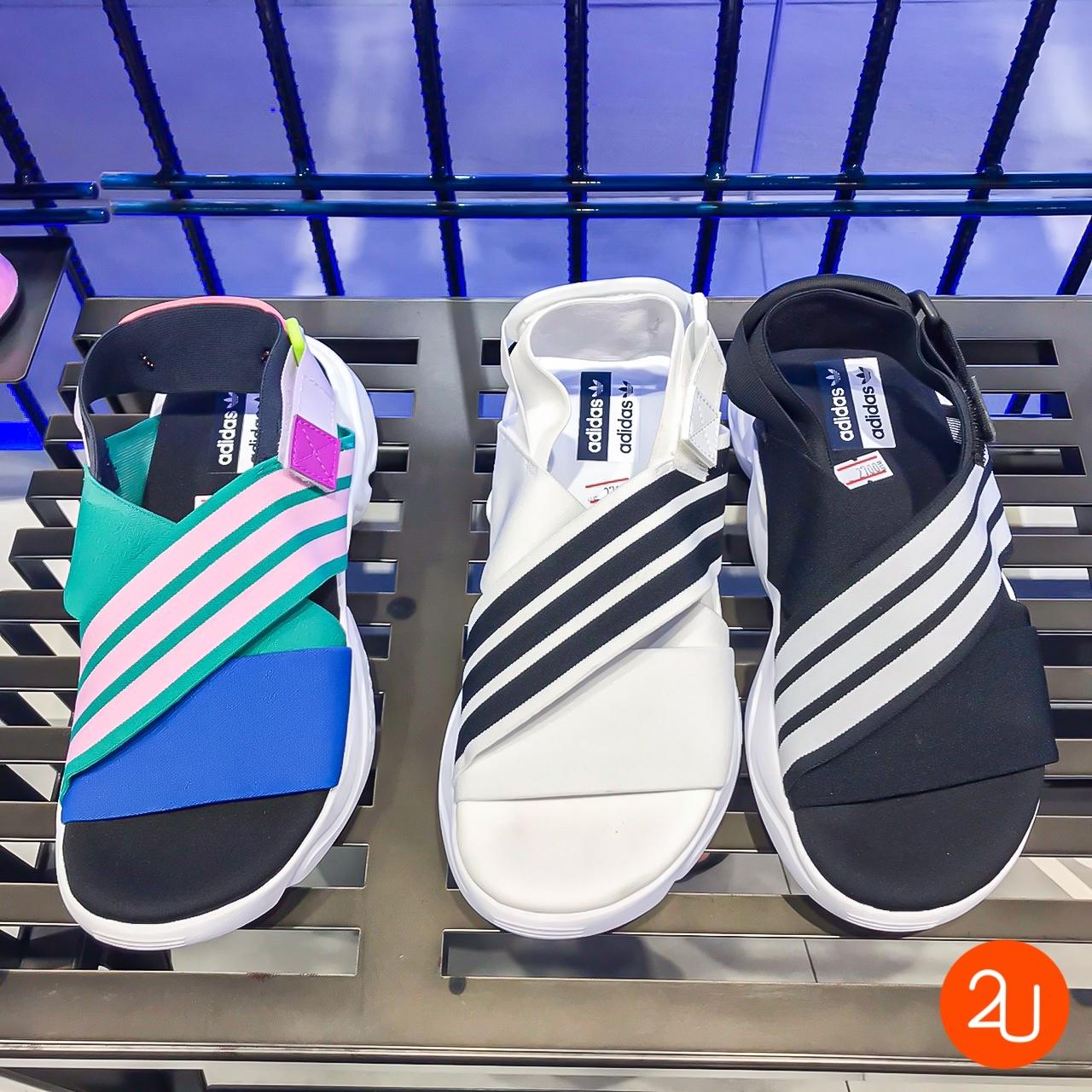 Women Originals Magmur Sandals 3 colours
