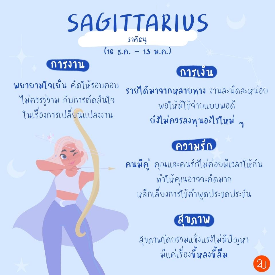 horoscope by airasia