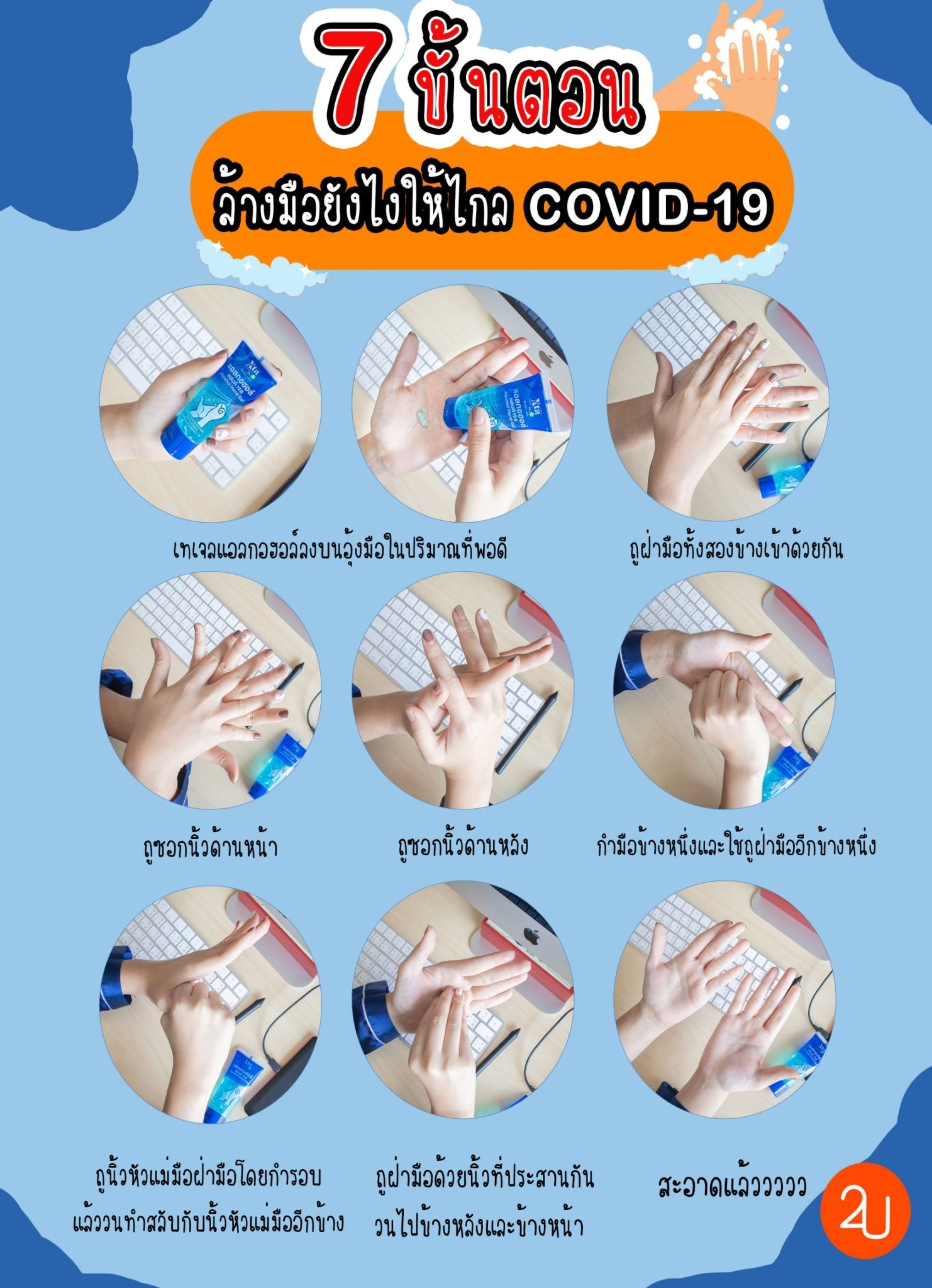how-to-wash-your-hands-the-right-way