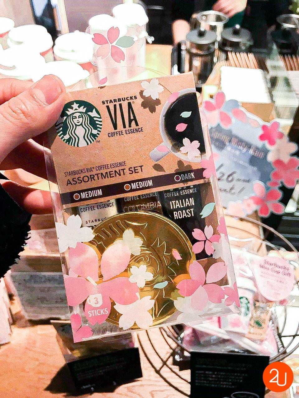 new-collection-sakura-from-starbucks-japan
