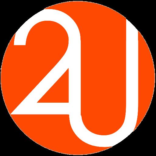 Promotion2U